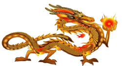 eastern dragon slot