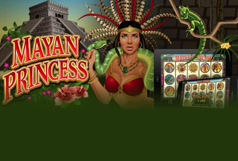 Safest online casino games uk players