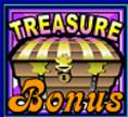 treasure bonus mermaids millions