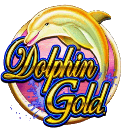 dolphin-gold-slot-game