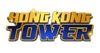 hk tower slot