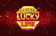 Double Luck Line Slot
