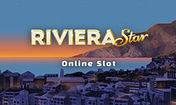 Riveria Star Slot